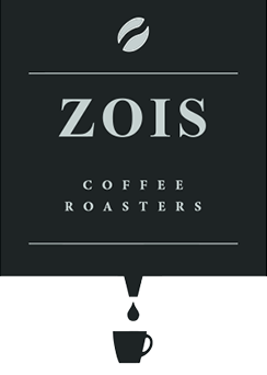Logo Zois Coffee